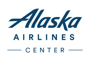 Alaska Airlines Center-logo-Blue-01