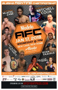 AFC 136 - Mitchell vs Cook 11x17 WEB rev1